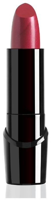 Wet n Wild Silk Finish Lipstick - активный ингредиент: витамин A, витамин E