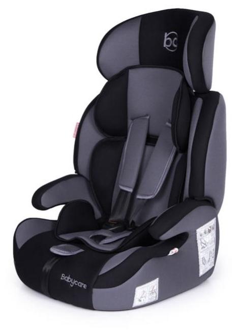 Baby Care Legion 1/2/3 (9-36 кг) - вес 5.5кг