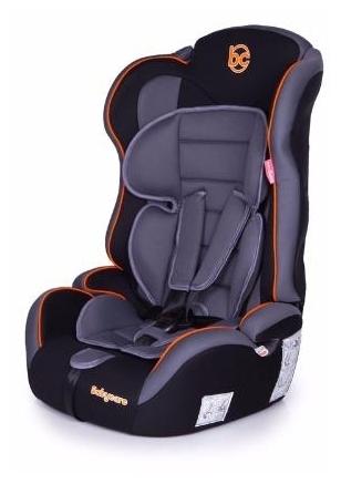 Baby Care Upiter Plus 1/2/3 (9-36 кг) - 47x41x68см