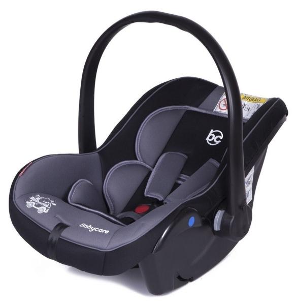 Baby Care Lora 0+ (до 13 кг) - 36x60x37см