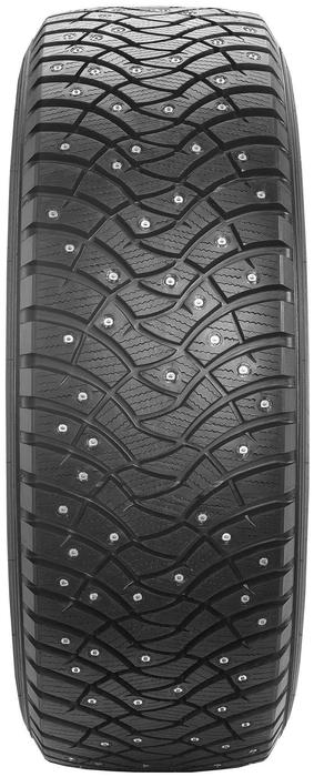 Dunlop SP Winter Ice 03 195/65 R15 95T зимняя шипованная - зимние шины, с шипами
