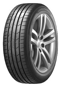 Hankook Tire Ventus Prime3 K125 205/55 R16 91H летняя - для легкового автомобиля