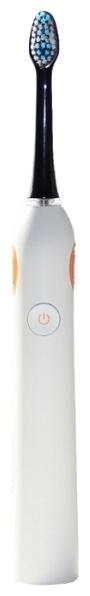 Donfeel HSD-015 - питание: от аккумулятора