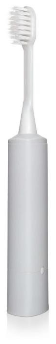 Hapica Minus ion - питание: от батареек