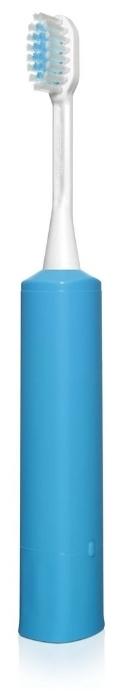 Hapica Minus ion case - питание: от батареек