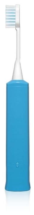 Hapica Minus ion case - насадка в комплекте: стандартная