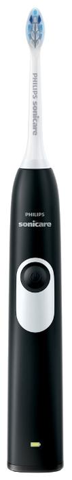 Philips Sonicare 2 Series gum health HX6232/41 - назначение: для взрослых