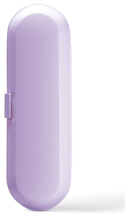 Philips Sonicare 2 Series plaque control HX6212 - пульсаций в минуту: 31000