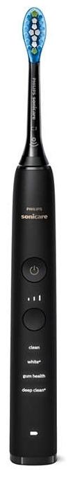 Philips Sonicare DiamondClean 9000 HX9914/57 - назначение: для взрослых