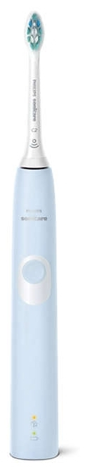 Philips Sonicare ProtectiveClean 4300 HX6803/04 - назначение: для взрослых