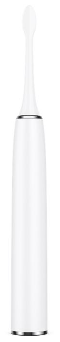 realme M1 Sonic Electric Toothbrush - режимы: полировка, ежедневная чистка, отбеливание, деликатная чистка