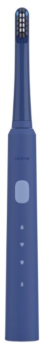 realme N1 Sonic Electric Toothbrush - тип: ультразвуковая