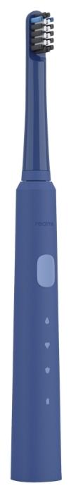 realme N1 Sonic Electric Toothbrush - питание: от аккумулятора