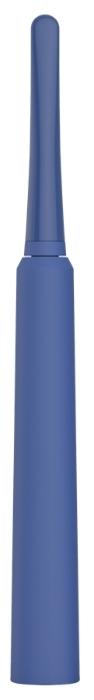 realme N1 Sonic Electric Toothbrush - режимы: полировка, ежедневная чистка, деликатная чистка