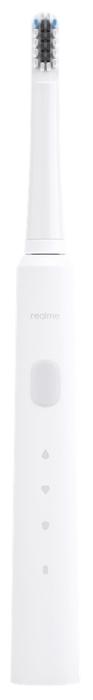 realme N1 Sonic Electric Toothbrush - особенности: таймер