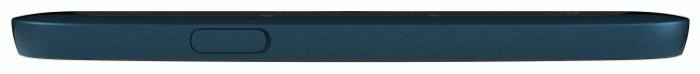 PocketBook 641 Aqua 2 8 ГБ - влагозащита