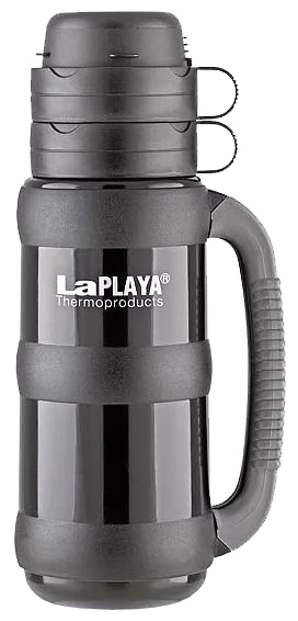 LaPlaya Traditional Glass, 1.8 л - сохраняет холод: до 24ч