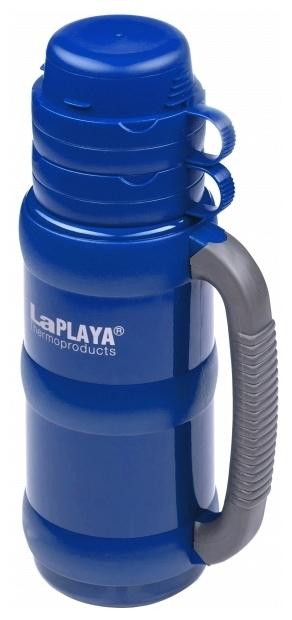 LaPlaya Traditional Glass, 1.8 л - диаметр горловины: 3.5см