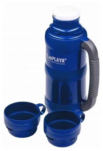 LaPlaya Traditional Glass, 1.8 л - вес: 960г