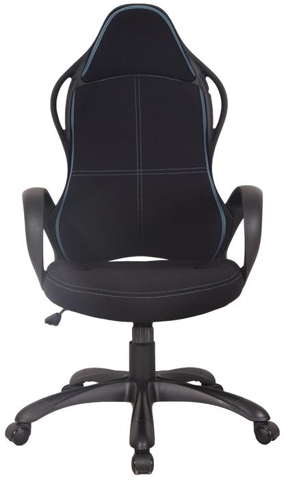 Brabix Force EX-516 офисное - Высота кресла: от 113до 112см
