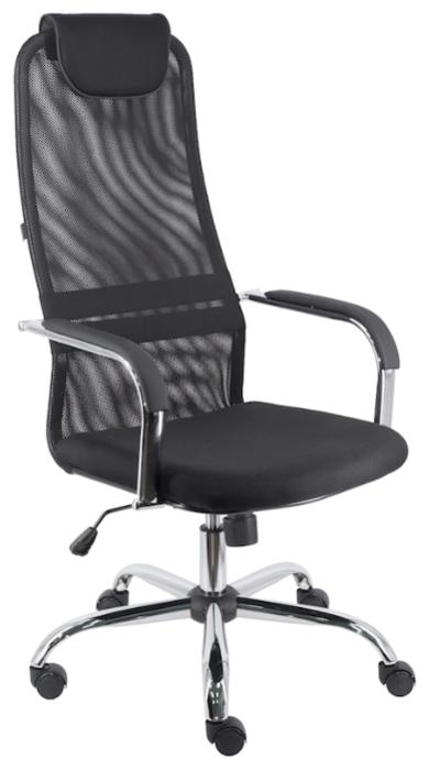 Everprof EP 708 TM офисное - Высота сиденья: от 45до 53см