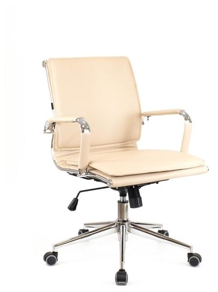 Everprof Nerey LB T офисное - Глубина сиденья: от 47см