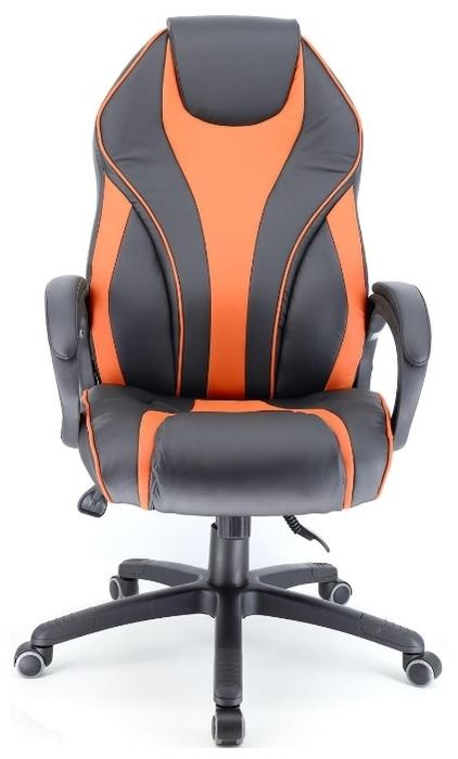 Everprof Wing TM игровое - Высота кресла: от 113до 122см