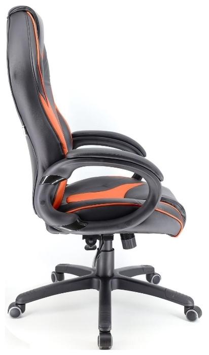 Everprof Wing TM игровое - Высота сиденья: от 48до 57см