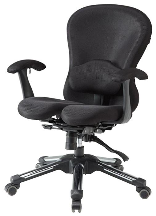Hara Chair Miracle офисное - Максимальная нагрузка: до 120кг