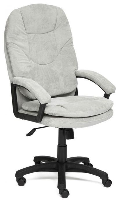 TetChair Comfort LT офисное - Максимальная нагрузка: до 120кг