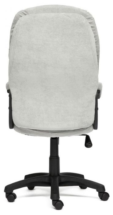 TetChair Comfort LT офисное - Регулировка высоты сиденья: «газлифт»