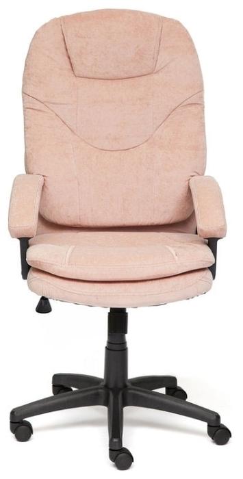 TetChair Comfort LT офисное - Глубина сиденья: 48см
