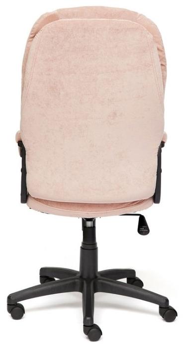TetChair Comfort LT офисное - Ширина сиденья: 50см