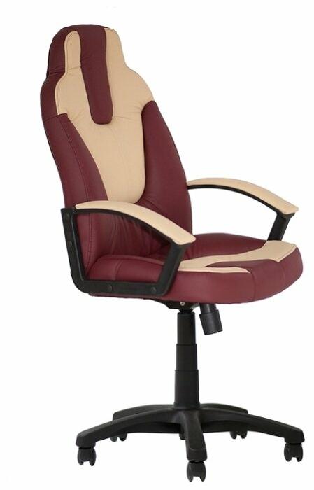 TetChair Нео 2 - Высота кресла: от 120до 132см