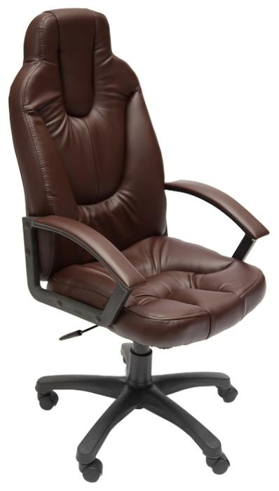 TetChair Нео 2 - Глубина сиденья: 50см