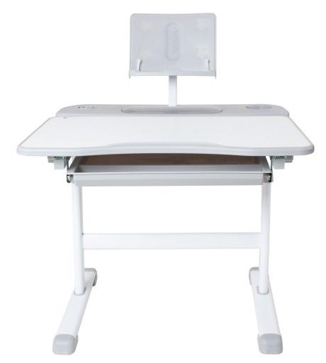 RIFFORMA стул + стол + подставка для книг SET-17 - с регулировкой наклона столешницы