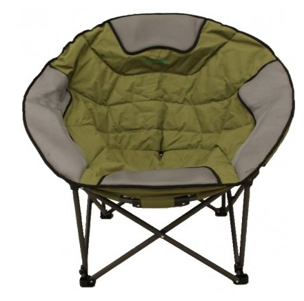 Green Glade 2307 - кресло походное