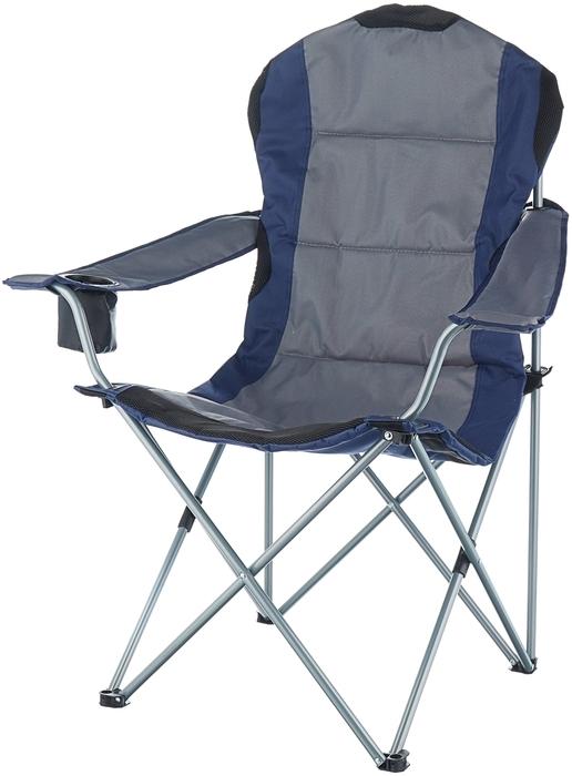 Green Glade M2305 - кресло походное
