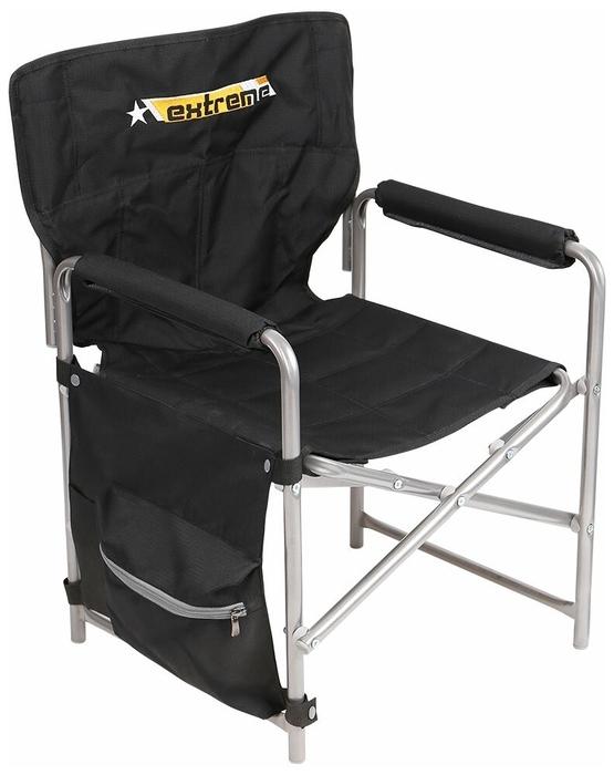 Nika КС1 - кресло походное