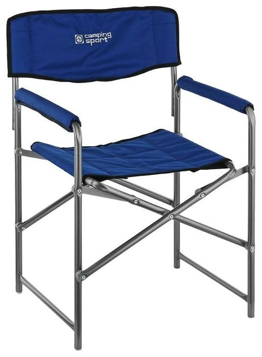 Nika Привал - кресло походное
