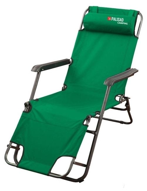 PALISAD Camping 69587 - кресло походное