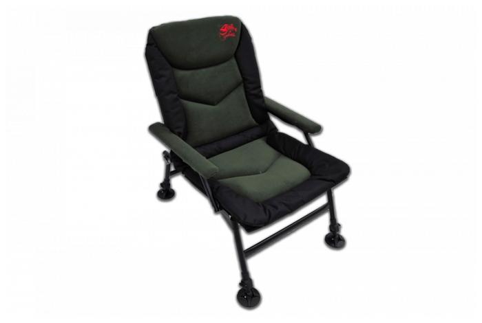 Tramp Homelike TRF-051 - кресло походное