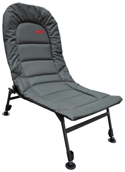 Tramp TRF-030 Comfort - кресло походное