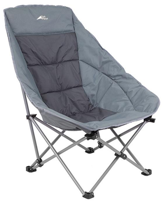 TREK PLANET Levante - кресло походное