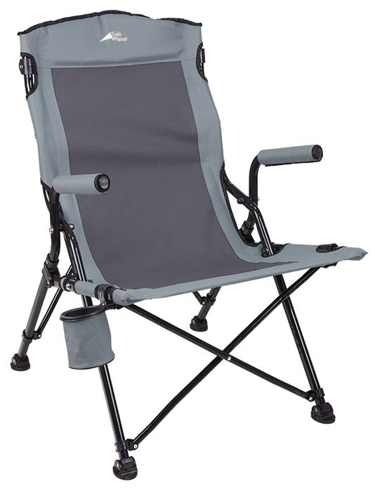 TREK PLANET Mistral - кресло походное