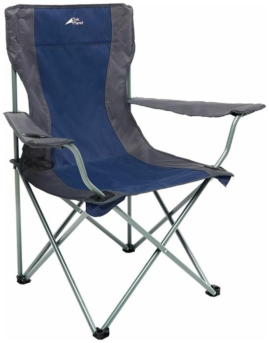 TREK PLANET Picnic 70605/70606 - кресло походное