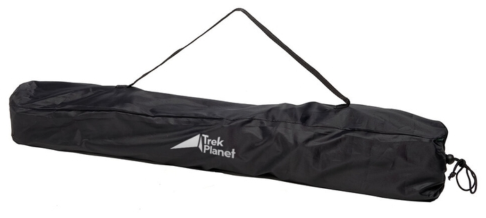 TREK PLANET Picnic 70605/70606 - материал каркаса: металл