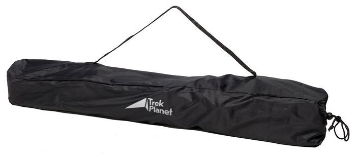TREK PLANET Picnic 70605/70606 - подстаканник, чехол