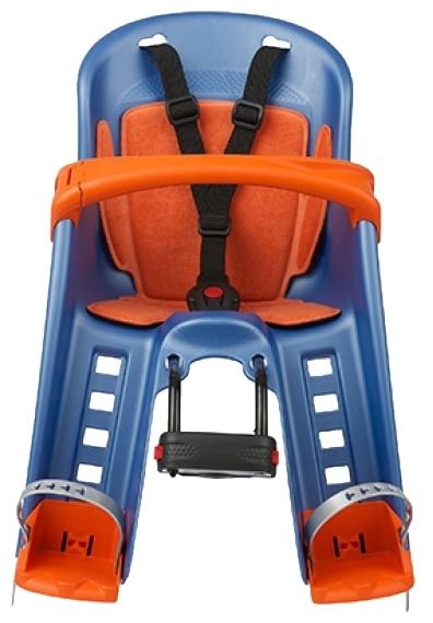 Polisport BILBY JUNIOR - мягкая накладка на сиденье