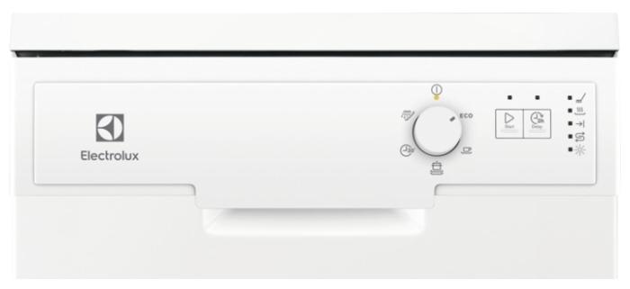 Electrolux ESF 9420 LOW - вместимость: 9комплектов